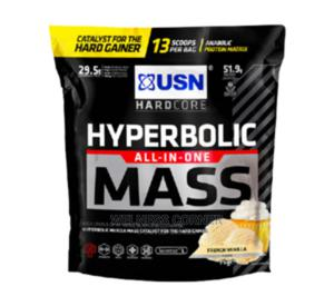 Hyberbolic All-In-One Mass | Vitamins & Supplements for sale in Addis Ababa, Arada