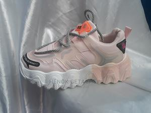 Casual Sneakers Shoes for Girls | Shoes for sale in Addis Ababa, Bole