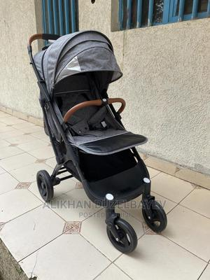 Baby Stroller New | Children's Gear & Safety for sale in Addis Ababa, Yeka