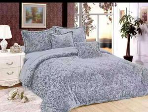 Comfort Set | Home Accessories for sale in Addis Ababa, Bole