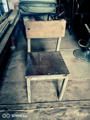 Chair for Children | Children's Furniture for sale in Addis Ababa, Akaky Kaliti