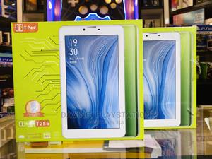 New Tablet 16 GB Black | Tablets for sale in Addis Ababa, Bole