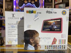 New Tablet 16 GB | Tablets for sale in Addis Ababa, Bole