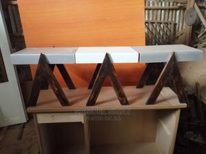 Coffee Tebele | Furniture for sale in Addis Ababa, Yeka