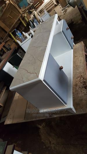 Tv Stand New Brand | Furniture for sale in Addis Ababa, Yeka