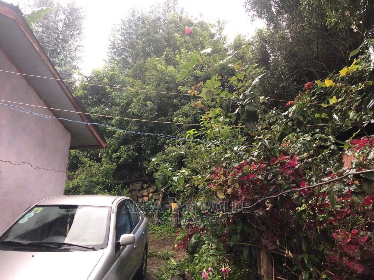 4bdrm House in Kebena, Yeka for Sale   Houses & Apartments For Sale for sale in Yeka, Addis Ababa, Ethiopia