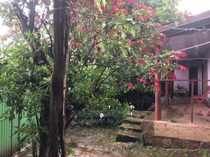 4bdrm House in Kebena, Yeka for Sale | Houses & Apartments For Sale for sale in Addis Ababa, Yeka