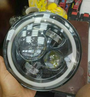 For DEFENDER and VOLKSWAGEN Light | Vehicle Parts & Accessories for sale in Addis Ababa, Bole