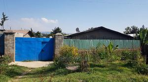 Saris Adey Abeba Yosef Betekerstian Ategeb   Land & Plots For Sale for sale in Addis Ababa, Nifas Silk-Lafto