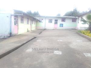 ለትምህርት ቤት አገልግሎት የሚሆን | Commercial Property For Sale for sale in Addis Ababa, Kolfe Keranio