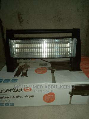 Room Heater | Home Appliances for sale in Addis Ababa, Bole