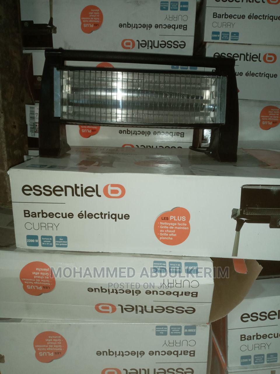 Room Heater   Home Appliances for sale in Bole, Addis Ababa, Ethiopia