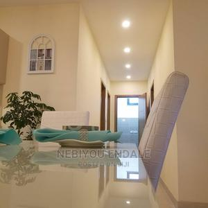 2bdrm Apartment in Meftehe Homes, Lideta for Sale   Houses & Apartments For Sale for sale in Addis Ababa, Lideta