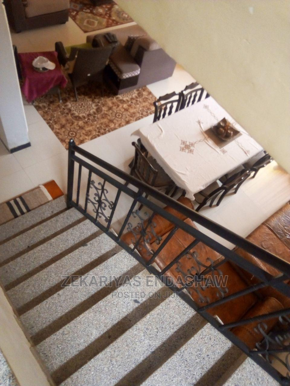 Furnished 3bdrm House in Bole for Sale   Houses & Apartments For Sale for sale in Bole, Addis Ababa, Ethiopia