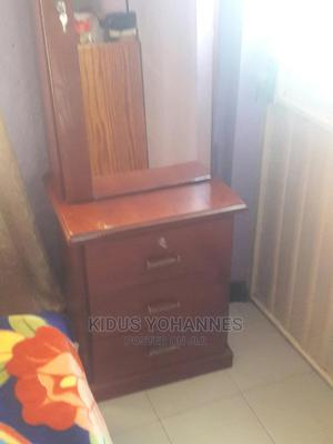 Dressing Table | Furniture for sale in Addis Ababa, Yeka