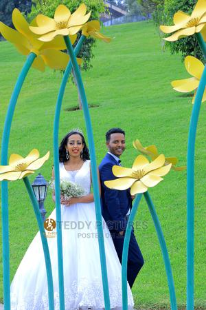 Photo and Video | Photography & Video Services for sale in Addis Ababa, Bole