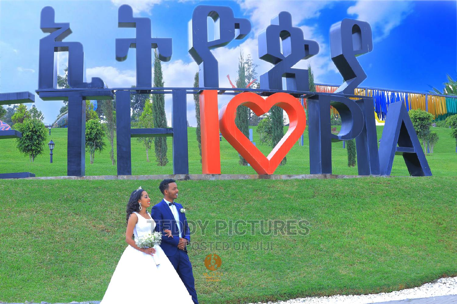 Photo and Video   Photography & Video Services for sale in Bole, Addis Ababa, Ethiopia