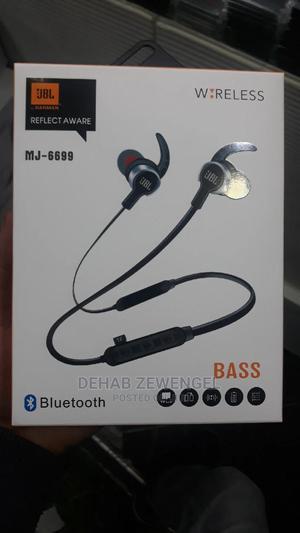 JBL Wireless Headphones | Headphones for sale in Addis Ababa, Bole