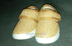 Boys Shoes   Children's Clothing for sale in Addis Ababa, Nifas Silk-Lafto