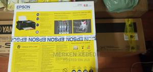 Print Scan Abd Copy | Printers & Scanners for sale in Addis Ababa, Yeka