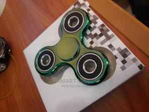 Spinner Toy   Toys for sale in Addis Ababa, Bole