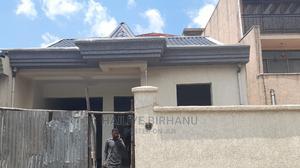 3bdrm Apartment in ልዑልሰገድ, Yeka for Sale | Houses & Apartments For Sale for sale in Addis Ababa, Yeka