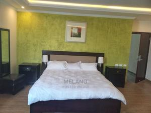 Furnished 1bdrm Apartment in የእንግዳ ማረፊያ, Kirkos for Rent | Houses & Apartments For Rent for sale in Addis Ababa, Kirkos