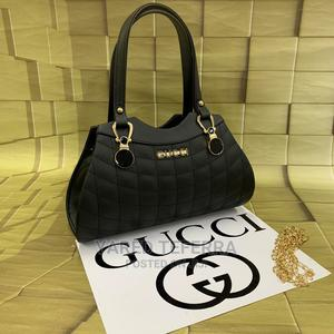 Gucci Ladies Bag | Bags for sale in Addis Ababa, Bole