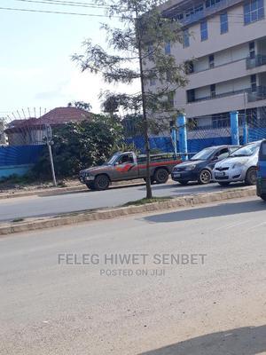 Yemeshet Tsidet Yale Bota Be Feyel Bat | Land & Plots For Sale for sale in Addis Ababa, Bole