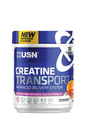 CREATINE 650g | Vitamins & Supplements for sale in Addis Ababa, Arada