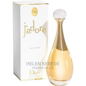 Smart Collection EDP Perfume for Women No 64 - 25ml   Fragrance for sale in Addis Ababa, Bole