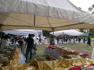 Barkot Catering Service | Wedding Venues & Services for sale in Addis Ababa, Bole