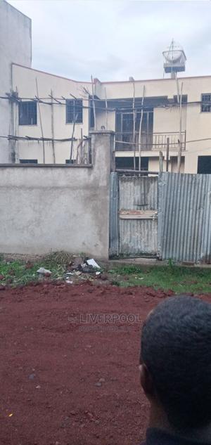 በጣም ቆንጆ ቦታ ሲኤምሲ ሰንሻይን   Land & Plots For Sale for sale in Addis Ababa, Bole