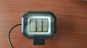 Powerful External Car Light   Vehicle Parts & Accessories for sale in Addis Ababa, Bole