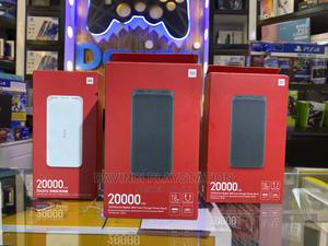 Redmi 20000mah | Accessories for Mobile Phones & Tablets for sale in Addis Ababa, Bole