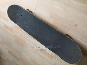 Skateboard   Sports Equipment for sale in Amhara Region, Bahir Dar