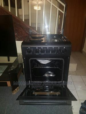 Luxor Standing Oven   Home Appliances for sale in Addis Ababa, Kolfe Keranio