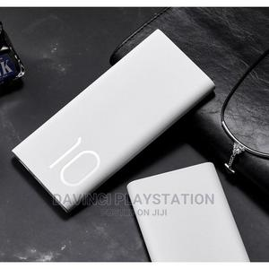 HONOR Powerbank 10000mah | Accessories for Mobile Phones & Tablets for sale in Addis Ababa, Bole