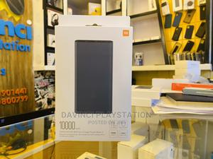 Redmi 10000mah Power Bank White (Pink, Lithium-Ion) | Accessories for Mobile Phones & Tablets for sale in Addis Ababa, Bole