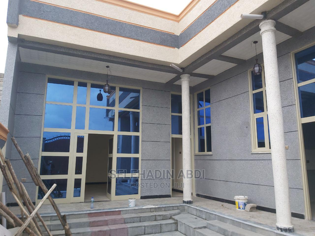 Furnished 4bdrm House in Dukem City, East Shewa for Sale   Houses & Apartments For Sale for sale in East Shewa, Oromia Region, Ethiopia