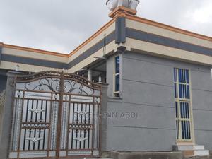 Furnished 4bdrm House in Dukem City, East Shewa for Sale | Houses & Apartments For Sale for sale in Oromia Region, East Shewa