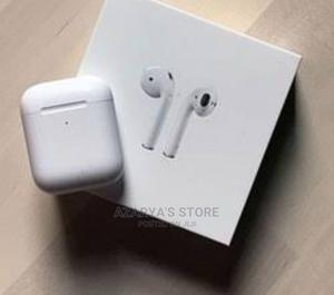 Apple Air Pad Pro   Headphones for sale in Addis Ababa, Gullele