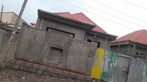 3bdrm Villa in ልዑል, Yeka for Sale   Houses & Apartments For Sale for sale in Addis Ababa, Yeka