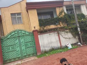 Furnished 4bdrm Bungalow in ልዑል ደላላ, Yeka for Rent | Houses & Apartments For Rent for sale in Addis Ababa, Yeka