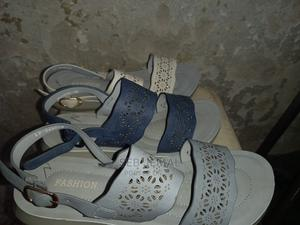 Women's Shoes | Shoes for sale in Addis Ababa, Kolfe Keranio