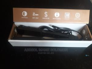 Kemi Hair Straightener   Tools & Accessories for sale in Addis Ababa, Nifas Silk-Lafto
