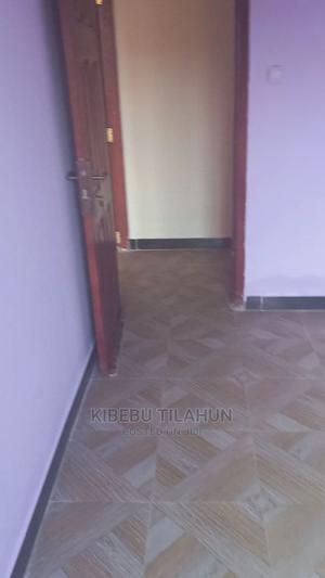 Furnished 2bdrm Condo in Nifas Silk-Lafto for Sale   Houses & Apartments For Sale for sale in Addis Ababa, Nifas Silk-Lafto