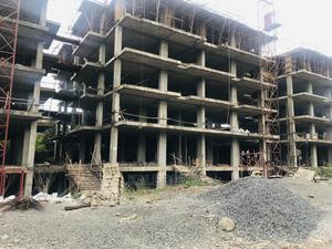 3bdrm Apartment in Amsco Real Estate, Nifas Silk-Lafto for Sale | Houses & Apartments For Sale for sale in Addis Ababa, Nifas Silk-Lafto