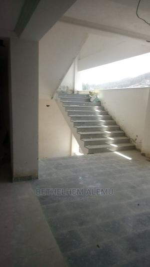 Furnished 2bdrm Apartment in Yeka for Sale   Houses & Apartments For Sale for sale in Addis Ababa, Yeka