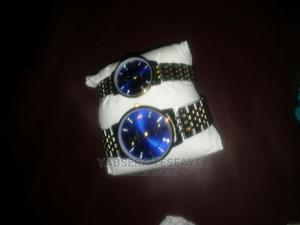 Original Watch   Accessories & Supplies for Electronics for sale in Addis Ababa, Lideta